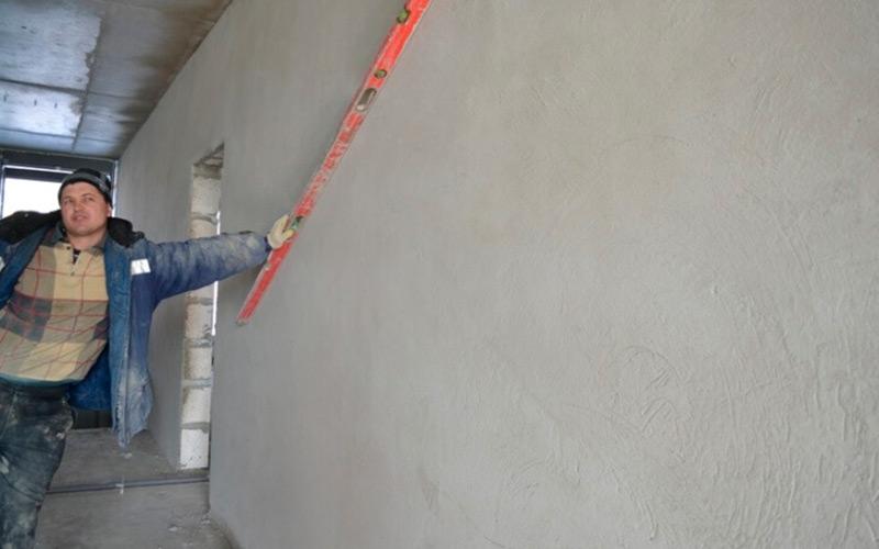 Как отличить известковый раствор от цементного сухой цементный раствор м100